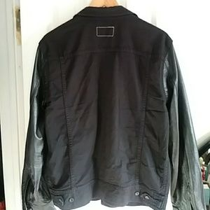 rag   bone Jackets   Coats - Rag and bone jacket d727f256d5e